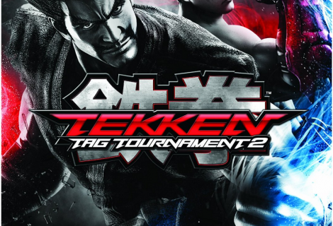 Tekken Tag Tournament 2 Wii U Edition Review