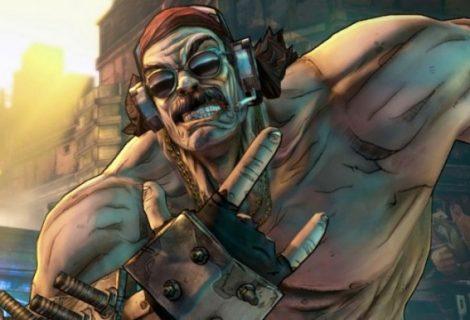 Borderlands 2 - Mister Torgue's Campaign of Carnage Review