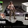 Tomb Raider Collector's Edition For US Announced and Detailed