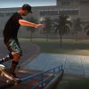Tony Hawk's Pro Skater HD DLC Gets Another Delay