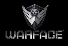 Warface Has 5 Million Registered Users In Russia