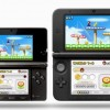 3DS Sells 9 Million Units In Japan; Wii U Sales On Par With Wii