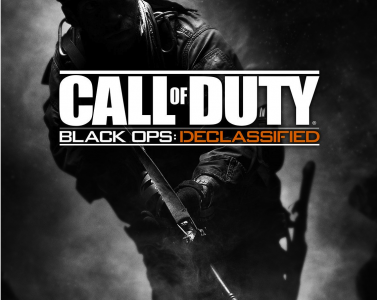 Call-of-Duty-Black-Ops-Declassified-PS-V