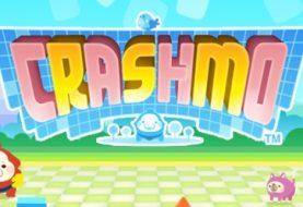 Crashmo Review