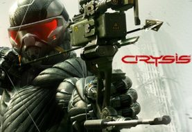 Crysis 3 Gets An Official Release Date