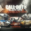 Rumor: Leaked Image Shows Off First Call of Duty Black Ops II Map Pack