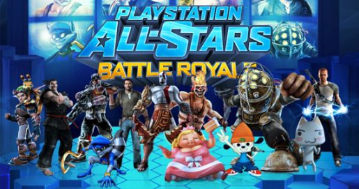 PlayStation-Allstars-Battle-Royale-Revie