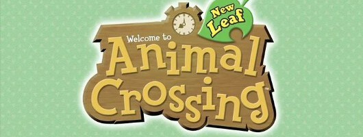 Europeans getting Animal Crossing: New Leaf in Q2 2013