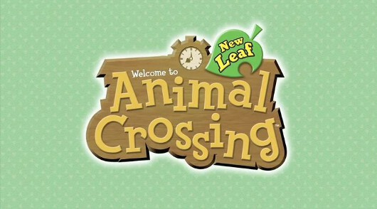 Europeans getting Animal Crossing: New Leaf in Q2 2013