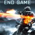 Battlefield 3 Endgame DLC Teaser Trailer Coming Soon