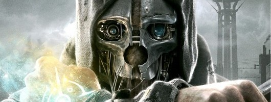 Crimson Dragon and Dishonored free on Xbox Live this August