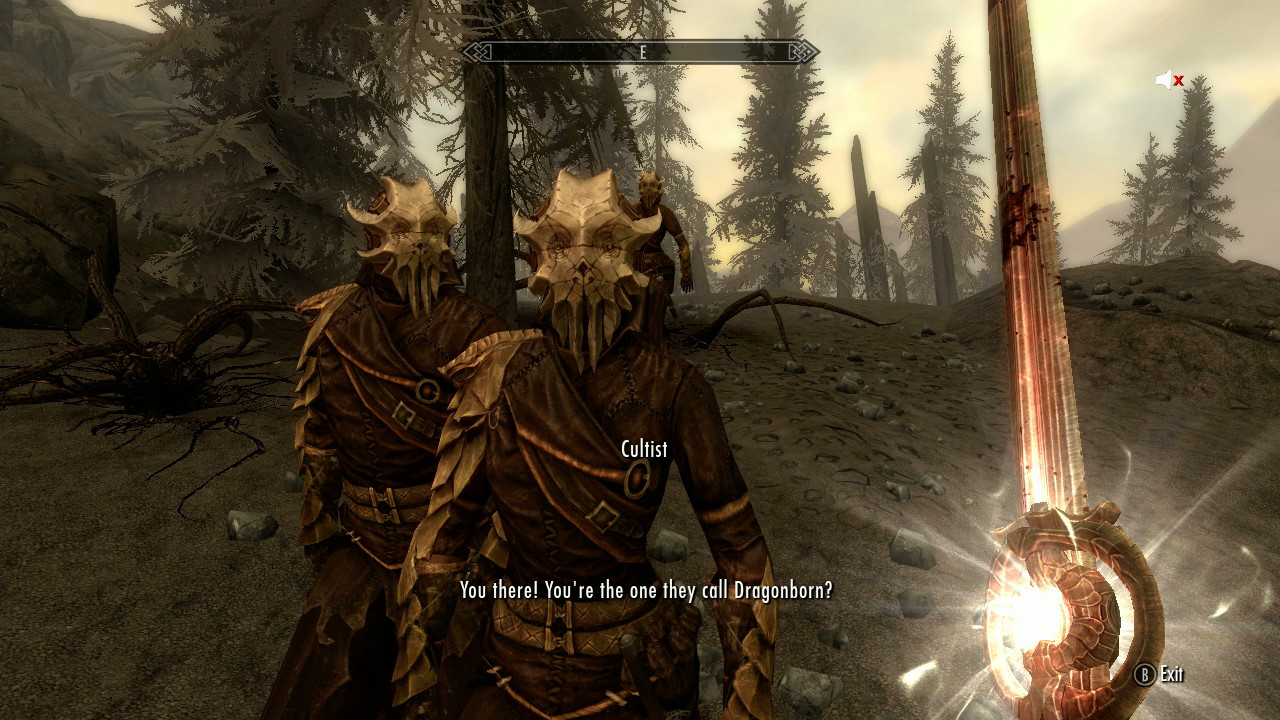 skyrim how to make magic weapons legendary