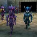 Final Fantasy IV now on iOS