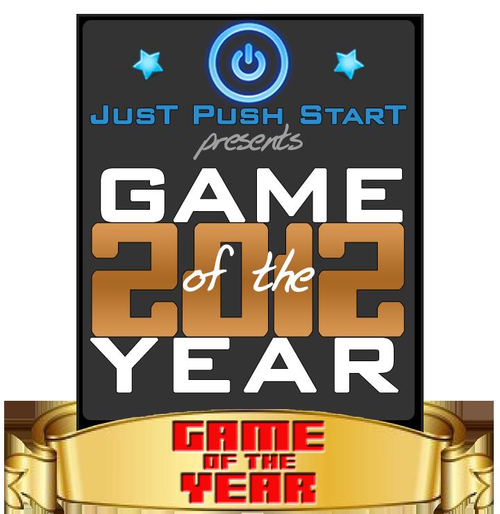 2012 in video games - Wikipedia