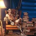 Borderlands 2: Sir Hammerlock's Big Game Hunt DLC release date unveiled
