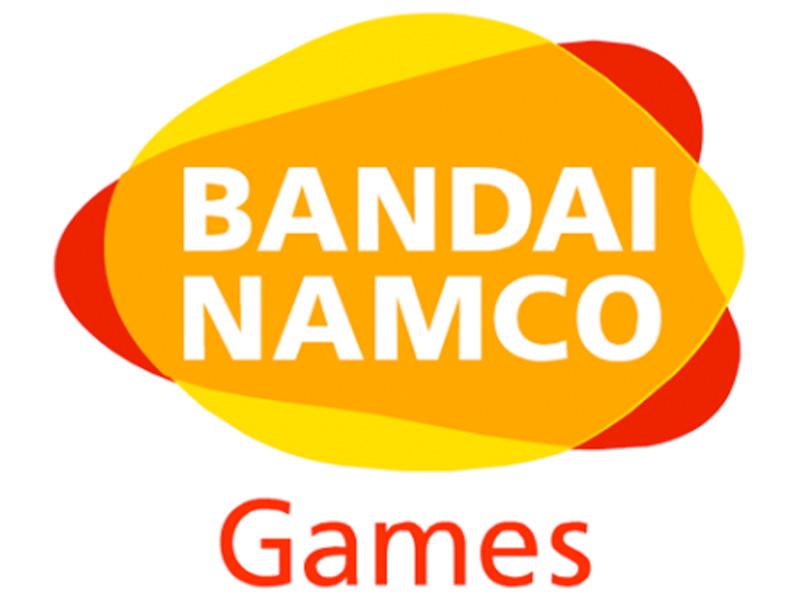 Namco Bandai's Jump Festa 2013 Game Line-Up