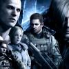 Resident Evil 6 PC