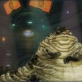 'Rise of the Hutt Cartel' digital expansion coming to SWTOR this Spring 2013