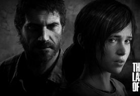 The Last Of Us Documentary Is Now Available On Amazon Instant