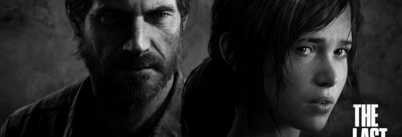 The Last of Us Contains Naughty Dog's Longest Campaign