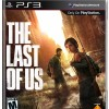 The Last of Us Pre-Order Bonuses Outed