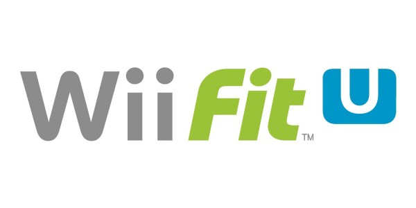 Wii Fit U scheduled for release during the first half of 2013