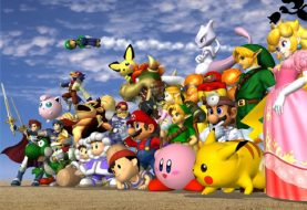 Nintendo Power Lists Its 285 Best Nintendo Games Ever