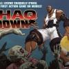 ShaqDown Receives First Gameplay Trailer
