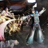 Dynasty Warriors 8: Xtreme Legends coming to PS3 and PS Vita