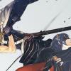 Review: Fire Emblem Awakening