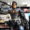 Hideo Kojima-Black-Raiden-Play-Arts-Kai-01
