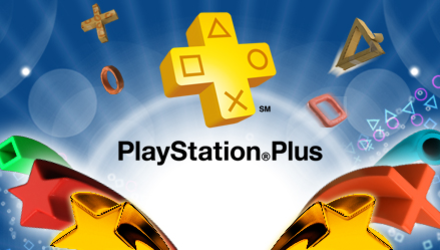 Buy 1 Year of PlayStation Plus and Get 3 Additional Months for Free