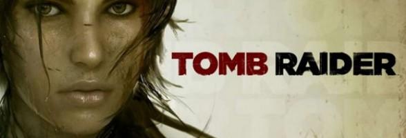 Tomb Raider-2013-621x350
