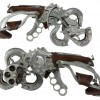 BioShock Infinite Sky-Hook Replica Now Available for Pre-Order