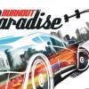 Burnout Paradise And More Are Now Xbox One Backwards Compatible
