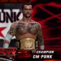 cm punk__cult_of_personality_by_bronyfanmlp-d55964u