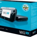 Score a Wii U Deluxe for $329.99 at Target this week