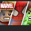 lego marvel super heroes_950.0_cinema_640.0