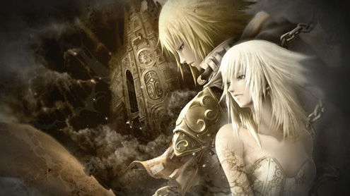 Pandora's Tower confirmed release date revealed