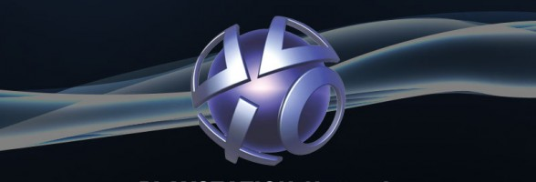 psn editorialsplash
