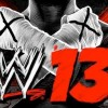 Get WWE '13 For 50% Off At Amazon