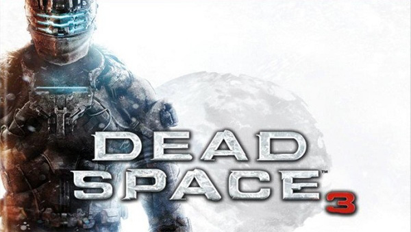 Dead Space 3 Review