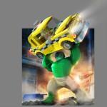 Hulk RGB LR LayoutAsset 0b copy