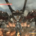 Metal Gear Rising: Revengeance – How to Defeat Metal Gear Excelsus