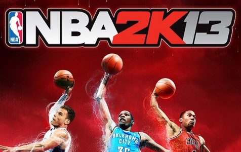 NBA 2k13 cropped cover