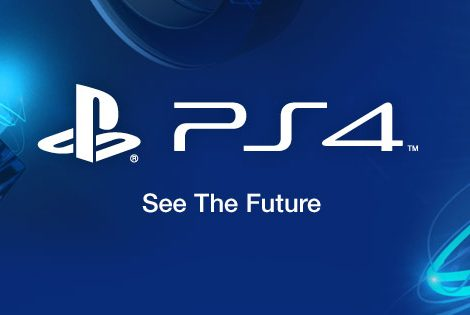 PS4: 4 Ways It'll Change PSN and the Community