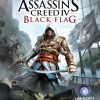 Assassin's Creed IV Sells Over 11 Million Copies For Ubisoft