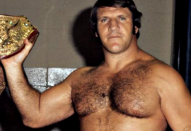 Bruno Sammartino Could Be In WWE 2K14