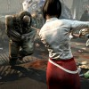 Dead Island series on sale this weekend via Steam