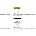 fifa 14 for ps4